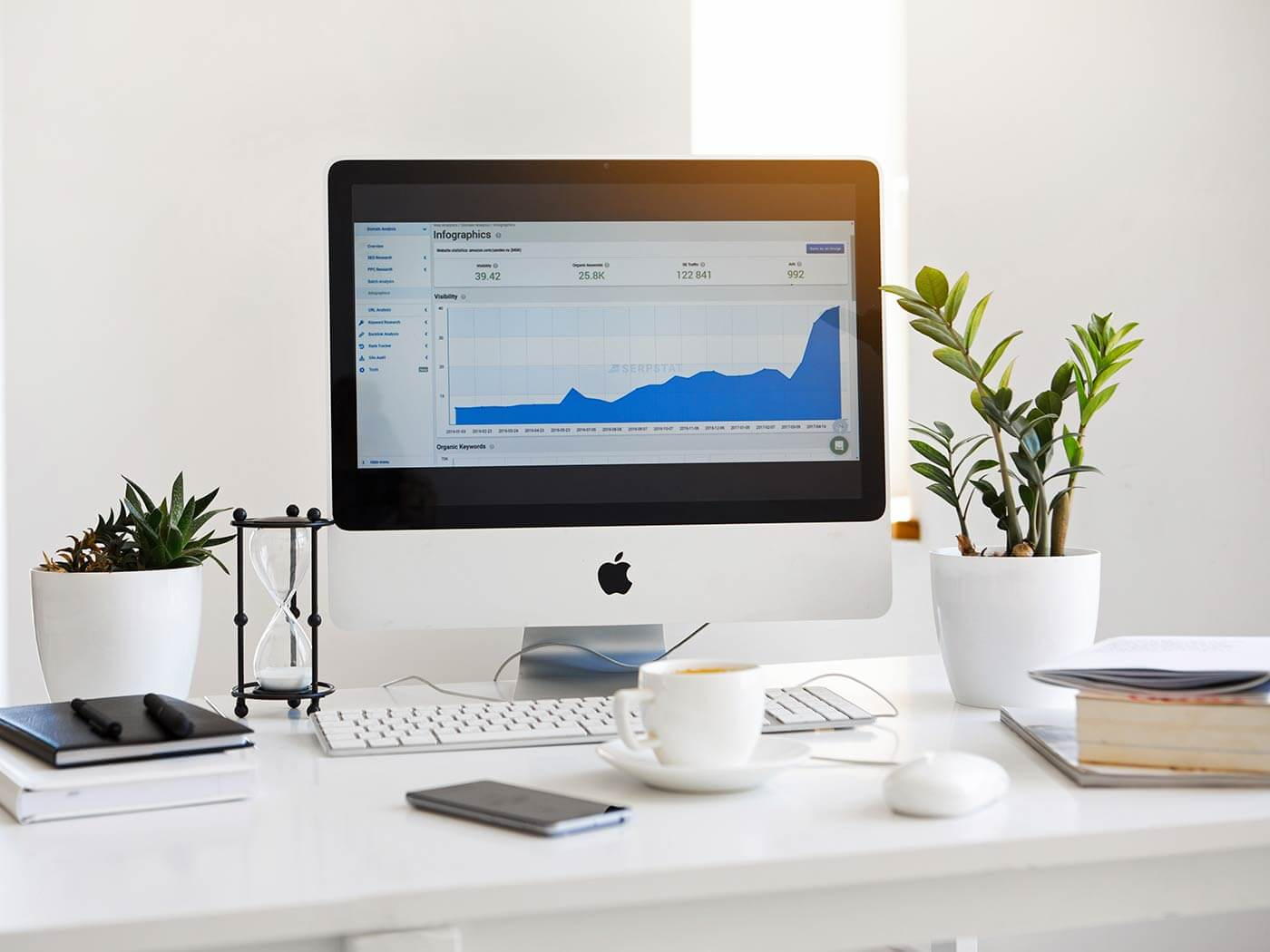 logiciel de gestion logiciels de gestion Logiciels de gestion Paie du personnel, Comptabilité, Gestion Commerciale related service 4