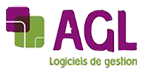 AGL Software Logo