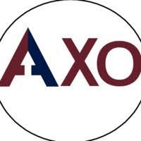 Logo AXO logiciels de gestion Logiciels de gestion Paie du personnel, Comptabilité, Gestion Commerciale AXO