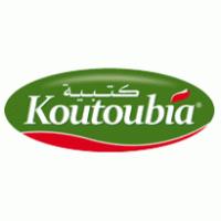 Logo Koutoubia logiciels de gestion Logiciels de gestion Paie du personnel, Comptabilité, Gestion Commerciale KOUTOUBIA