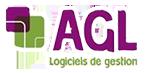 AGL Software Logo